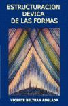Los Ángeles y la estructuración Dévica de las formas (1980)