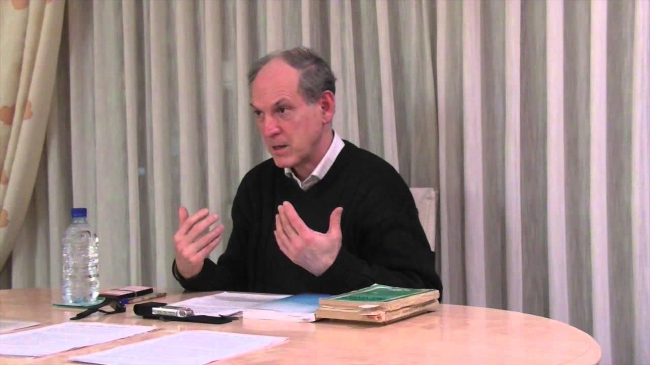 Rafael Mateu Sanz