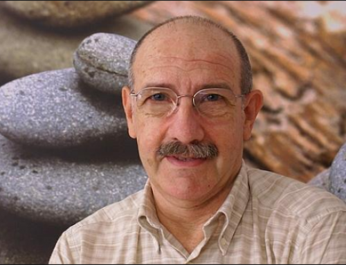 """Meditaciones del CD """"Mindfulness y Compasión"""" de Vicente Simón"""